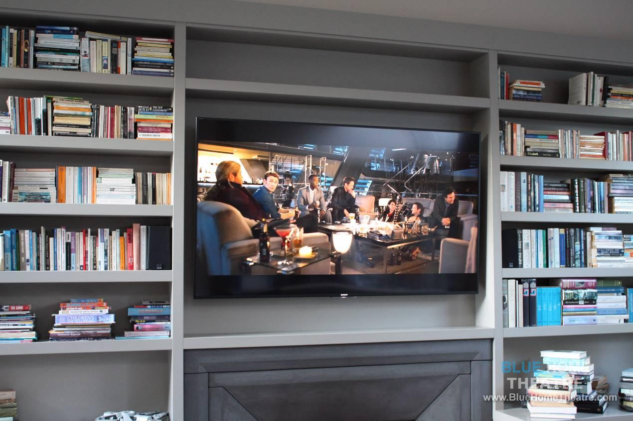 Back | Showing 13 To 24 Of 43 On Page 2 | 1 2 3 4. Back To Top; Home  Theatre Design ...