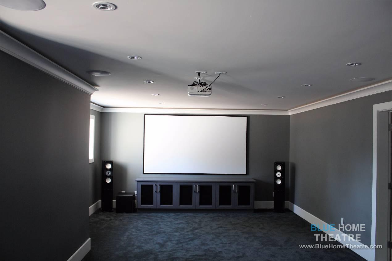 home theater design and installation home entertainment design and installation hudson valley home media 1 minjpg. beautiful ideas. Home Design Ideas