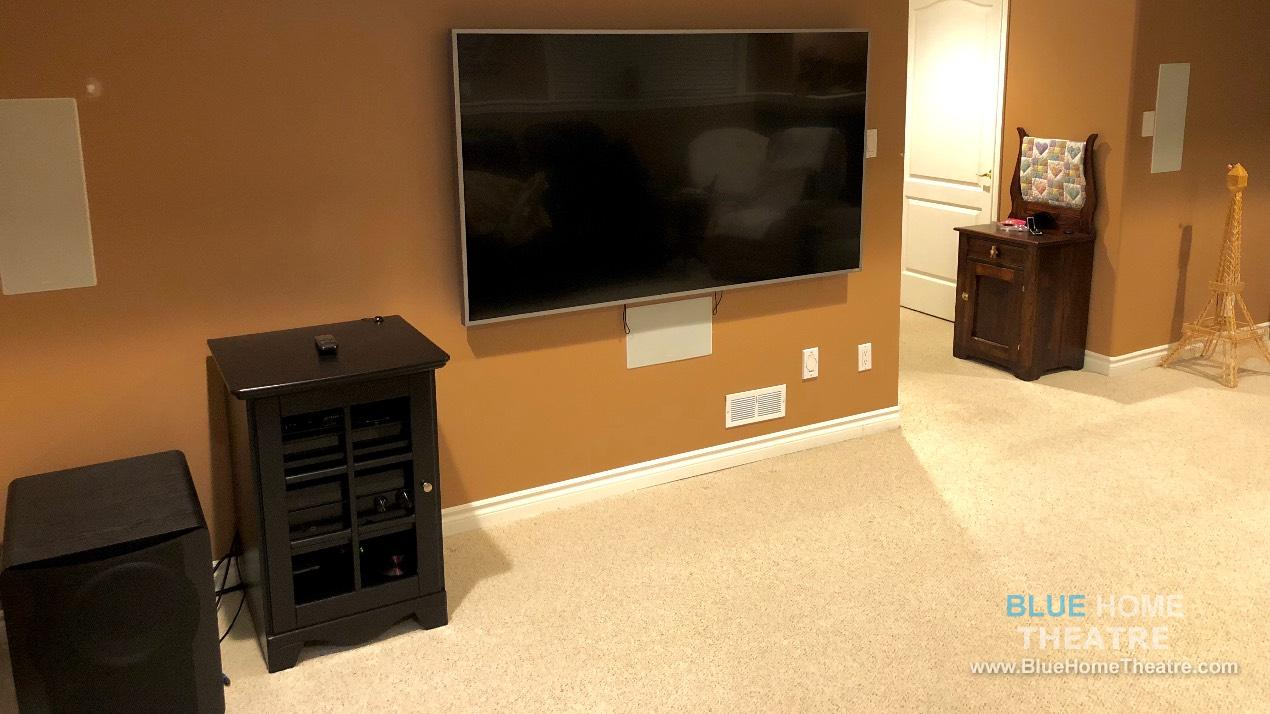 Home Theater Design and Installation Projects in Surrey and ... on home audio designs, theatre room designs, custom media wall designs, exercise room designs, home art designs, best home theater designs, exclusive custom home theater designs, great home theater designs, home salon designs, home brewery designs, fireplace designs, tools designs, lounge suites designs, easy home theater designs, small theater room designs, home reception designs, living room designs, home renovation designs, home cooking designs, home business designs,