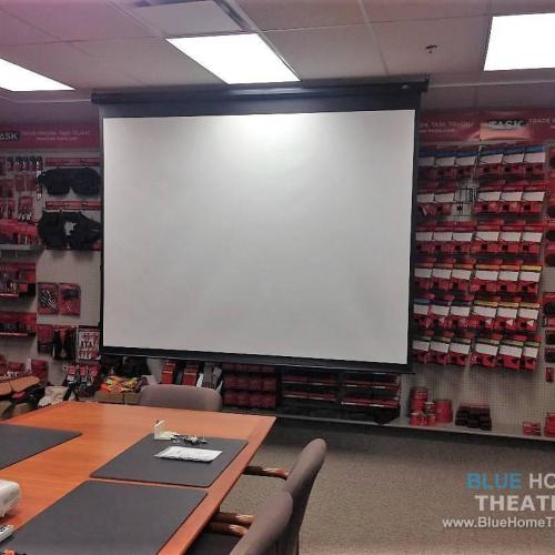 Home Theatre Systems Installation, Media Room Design | Surrey ... on home theater projector 1080p, home theater orientation, home theater view, home theater set, home theater computer, home theater building, home theater wall, home theater texture, home theater audio setup, home theater drawing, home theater product, home theater color, home theater screen, home theater sound, home theater television, home theater size, home theater motion, home theater art, home theater projector tv, home theater projector packages,